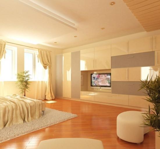 Комплексные ремонт квартир и других помещений, Калининград