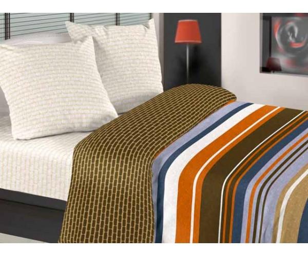 Постельное белье из хлопка.Домашний текстиль.