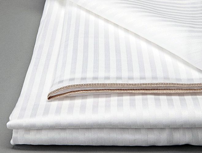 Аренда и обслуживание текстиля для отелей и гостиниц