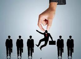 подбор персонала для фирм