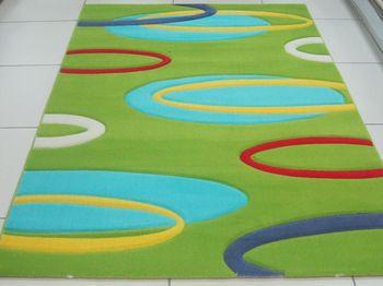 Скидка 50 процентов на ковры и ковровые дорожки