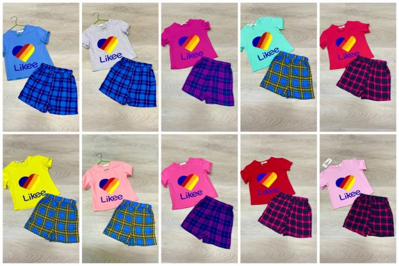 Детские платья все самое красивое, качественное и модное.Оптом из Киргизии.