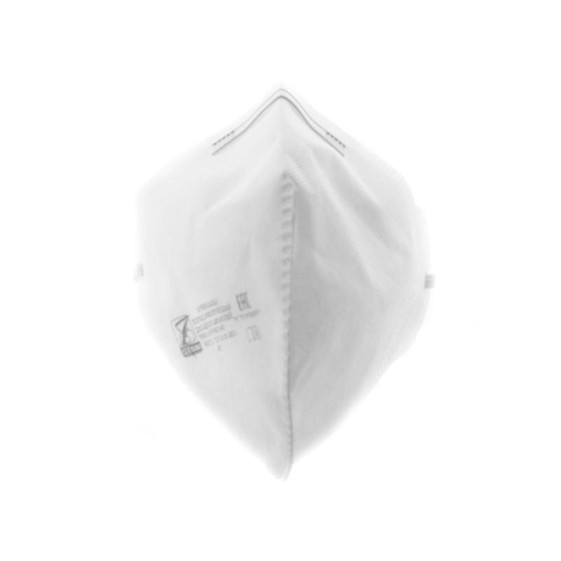 Медицинские маски Бриз-1106М FFP2