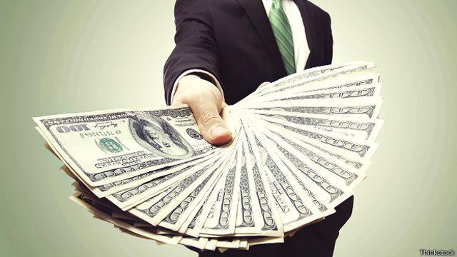 Зарабатывайте 100 долларов каждый день в качестве побочной суеты из дома